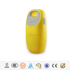 2015 new hot products Hairong waterproof portable promotional bluetooth speaker, promotional speaker