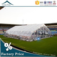 Top Quality Giant Sport Hall/Outdoor Sport Tent For Football