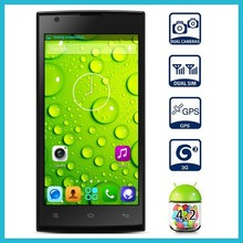 China original ZOPO Quad core 1G RAM android mobile phone ZP780 dual camera Zopo smart phone