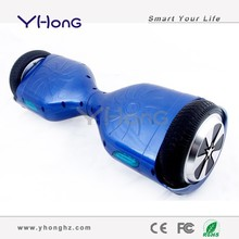 Hot sale funny high quality scooter for adults to pedals 500cc scooter 150cc scooter