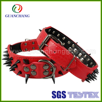 Custom www .sex. com dog collar, chain collar dog prices