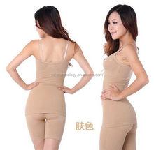 Fashion classical corset body