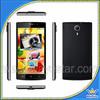 "5.5"" celulares android 4.2 quad-core 1g ram 8g rom 3g android celulares/celulare"