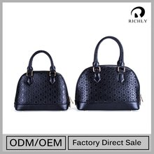 New Product Hot Design Custom Leather Bag Indonesia