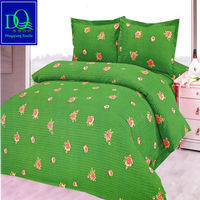 High quality classic and Russia importers home textile