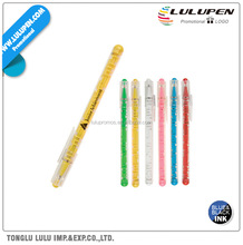 Customizable Maze Promotional Pen (Lu-Q88493)