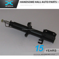Wholesale Price Brand New Front Shock Absorbers 333266 For Mazda Metro 121