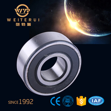 6203-2RS Premium Seal 6203 2RS Bearing 6203 Ball Bearings 6203 RS
