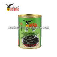 grass jelly 530G Eaglecoin brand