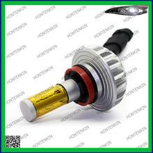 3000LM H4-3 Hi/Low LED Car Led Head lights Fog Lamps Driving Bulbs