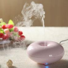2014 aceite de lavanda electrónico electrodomésticos humidificador aroma