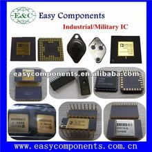 Military IC 5962-7801102VRA chips