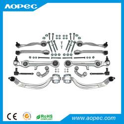 Auto Spare Parts Suspension Kits For Audi 8D0498998S1 MAPCO 59821
