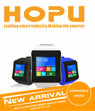 !!! Android Watch Smart Watch Stand alone / shenzhen ODM solution provider