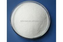Taurine Acid / CAS.:107-35-7/2-Aminoethanesulfonic acid/Food Grade Sports Nutrition