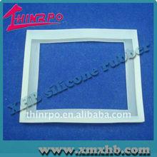 Alta qualidade de silicone suporte