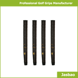 OEM Wholesale Japanese Used Leather Golf Putter Grip