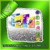 10L wholesale cat sand cleaning