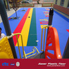 non-toxic soft indoor playground flooring for small play ground