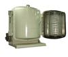 PVD Coating Plant /Vacuum Evaporation Coating Machine