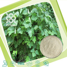 Hot sale Herbal Product Natural Pueraria Lobata Extract/Kudzu Root Extract