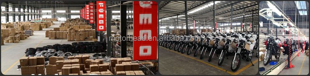 New 250CC racing motorcycle   sports bike made in China