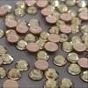 adhesive rhinestone strips