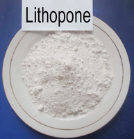 China manufacture hot sales Lithophone