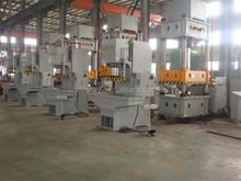 Y41-63 Single column hydraulic pressing machine