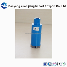 35Type diamond core drill bit with good quality and property