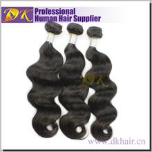 factory Wholesale remy hair length chart men