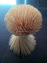 round bamboo sticks in china looking for incense importers