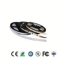 2 years warranty 5050 flexible waterproof rgb led strip 24v