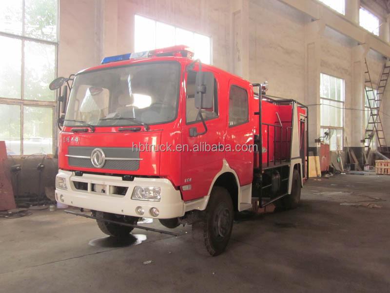 fire truck dimension 17.jpg