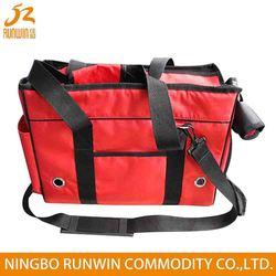 Pet Shopping Bag Trolley Pet Carrier