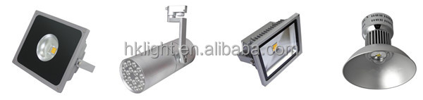 Best selling products high power 660nm led 3w.jpg