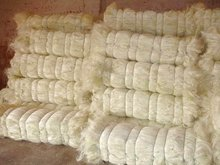 Natural Sisal Fibre