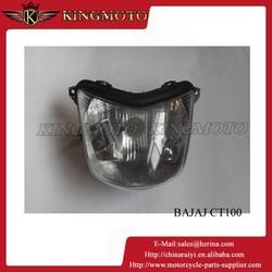 KINGMOTO 20150707 Hot sale motorcycle roof fog lamp, fog lamp motorcycle, bongo'04 fog lamp OEM : 92202-4E000 R 92201-4E000 L