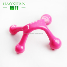 Mini Body to body massager neck massager healthcare product