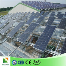 pv bracket solar slate solar price accesories solar panel solar ground mount racking pv solar panel price