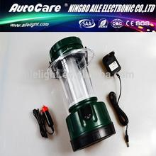 Over 10 years experience 18 led camping lantern