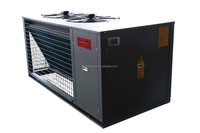 Mini Air cooled water chiller R407C(40-50KW)