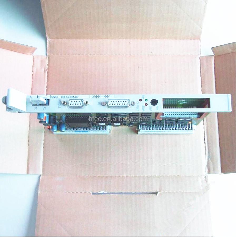 DC converter 6RA7087-6FV62-0-Z