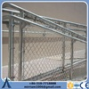 3ft cheap used 9 gauge chain link fence for sale factory
