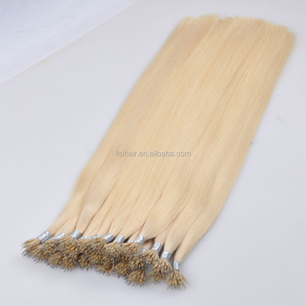 Cheap glue in hair extensions glasgow indian remy hair cheap glue in hair extensions glasgow 120 pmusecretfo Images
