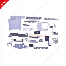 100% Tested before Shipping for iPhone 5S Fasten Bracket Set
