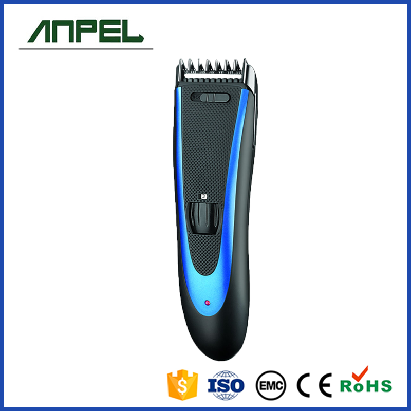 hair trimmer HC-725-2.png