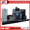 Rust Removal High Pressure Jetting Machine