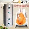 tanning sunless Solarium Equipment Health Care Therapy Sun Bed