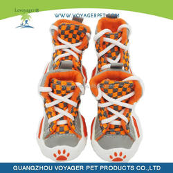 Wholesale cute pet boots for dog for running